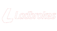Ladbrokes In Play
