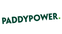 PaddyPower In Play Logo